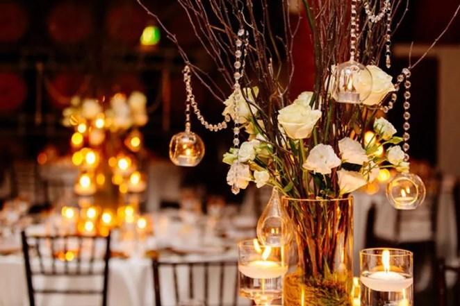 tanya-&-daniel-sirromet-winery-wedding-styling-05