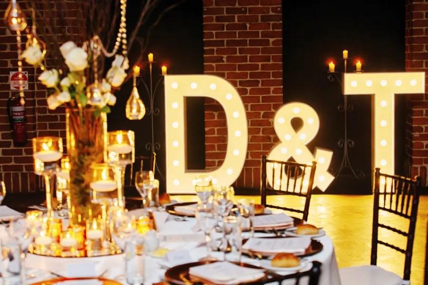 tanya-&-daniel-sirromet-winery-wedding-styling-10