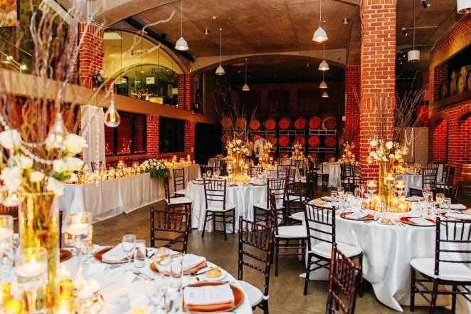 tanya-&-daniel-sirromet-winery-wedding-styling-13