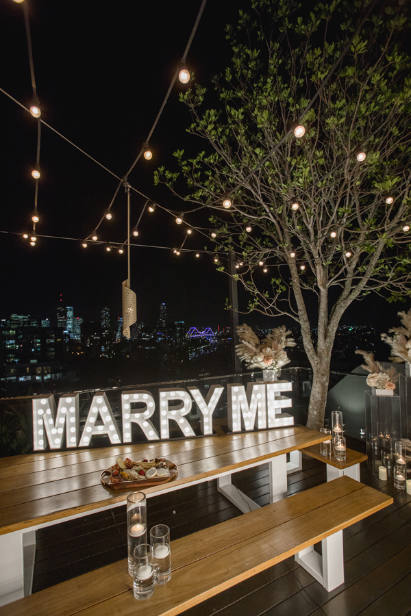 marriage-proposals-styling-hire-decorations