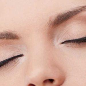 Permanent Eyeliner Springfield MO