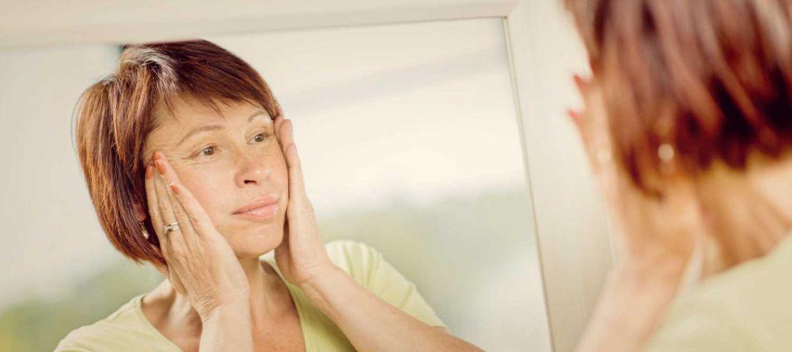 Body Dysmorphic Disorder - Permanent Makeup Springfield MO