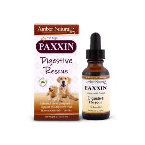 Paxxin 1