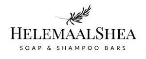 HelemaalShea - käsintehdyt 100% luonnolliset palashampoot ja palasaippuat