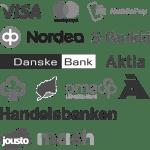 Beautiikki.fi verkkokaupan maksutavat