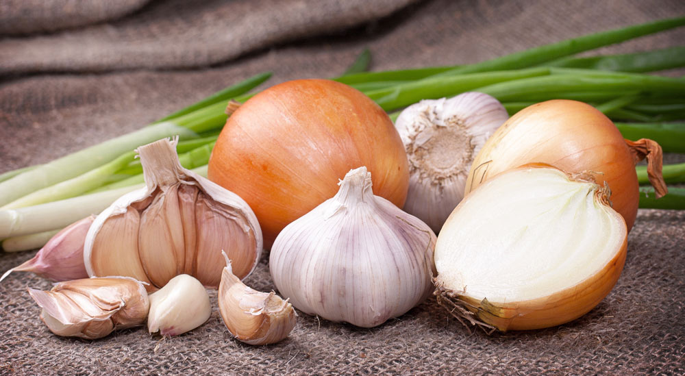 Garlic-for-Hair-Growth