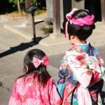 日本髪アレンジ20選!洋風、個性的好きな人に美容師が提案してみよう