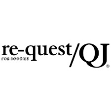 雑誌リクエストQJを無料で購読する方法とは?個人でも可能か