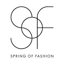 美容師の作品撮り用衣装レンタルのソフグラマーズ(SofGrammars)とは?使い方や料金まとめ