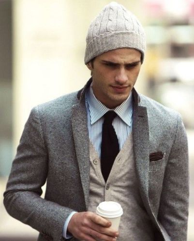 look-chic-homme