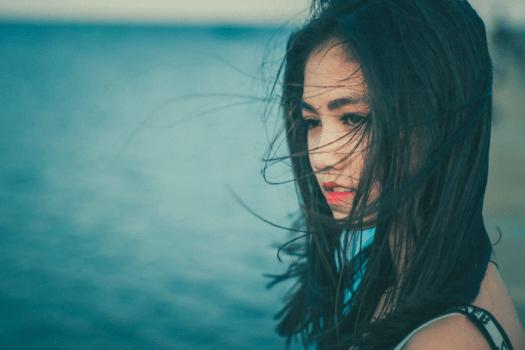 海外と日本の文化の違い