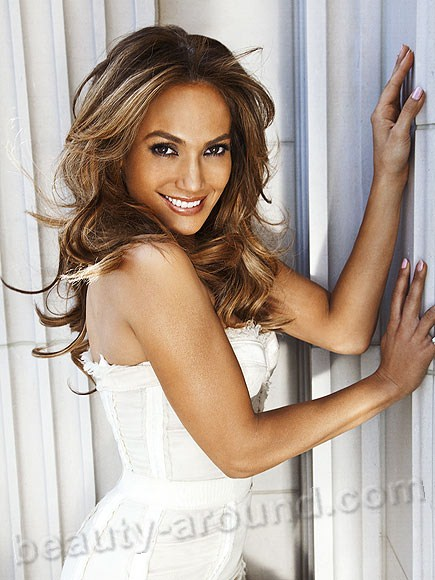 Jennifer Lynn Lopez/ J.Lo  beautiful American actress, singer and dancer photos