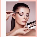 Make up Artist Ausbildung – So findest Du die Richtige – Alles was Du wissen musst!
