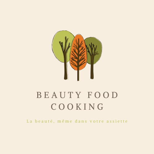 @beautyfood.cooking