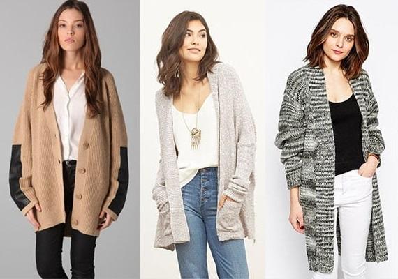 08660a71891f Škandinávsky sveter zvyčajne obsahuje geometrický vzor alebo výtlačky  zimných tém. Jedná sa o moderný a veľmi štýlový štýl