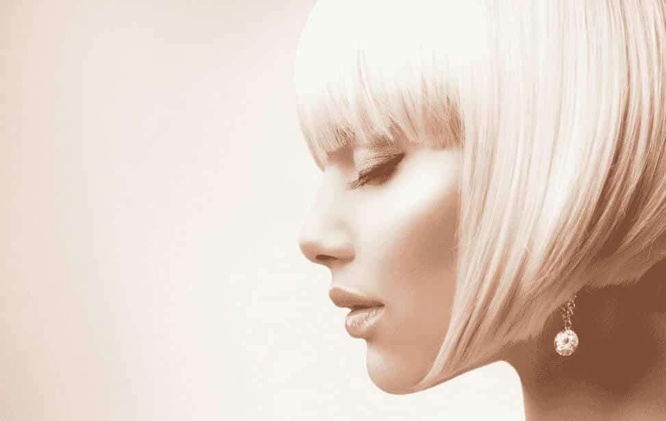 dermo-contouring-nouveau-maquillage-permanent-du-teint