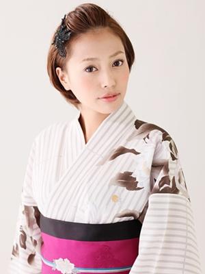 yukata_short2