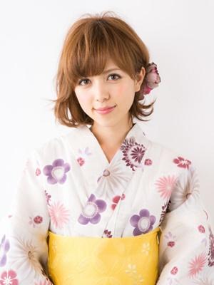 yukata_otokouke_3