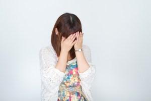 heikei_hayai_riyu_ai