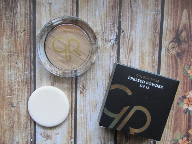 golden-rose-pressed-powder