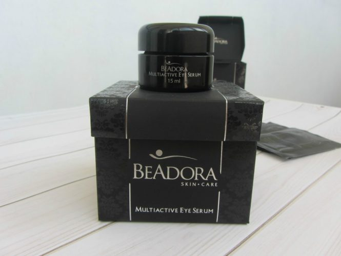 beadora-multiactive-eye-serum