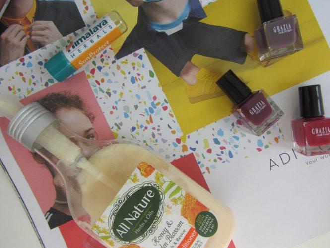 products-i-dont-like-closeup2