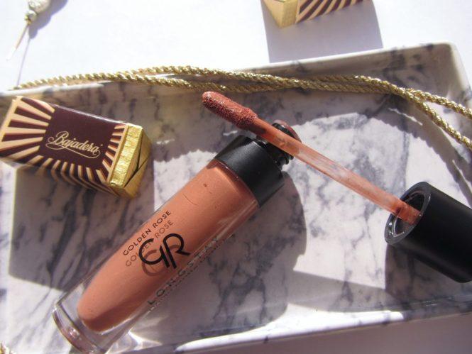 gr-longstay-liquid-matte-lipstick-11