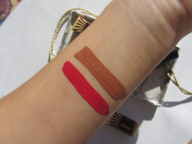 gr-longstay-liquid-matte-lipstick-11+06 swatch