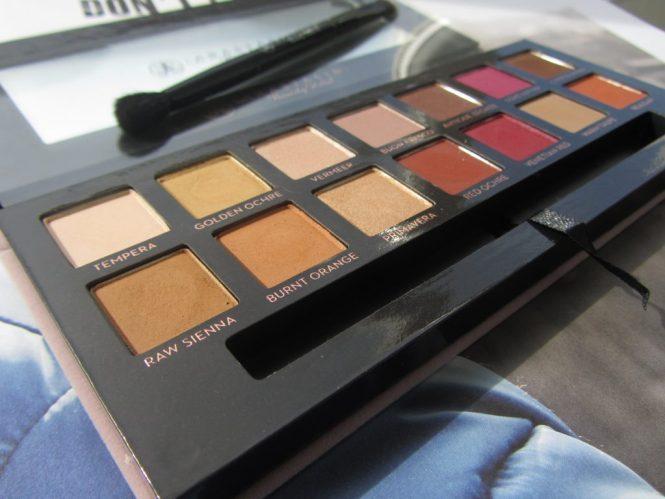 ABH Modern Renaissance Palette closeup2