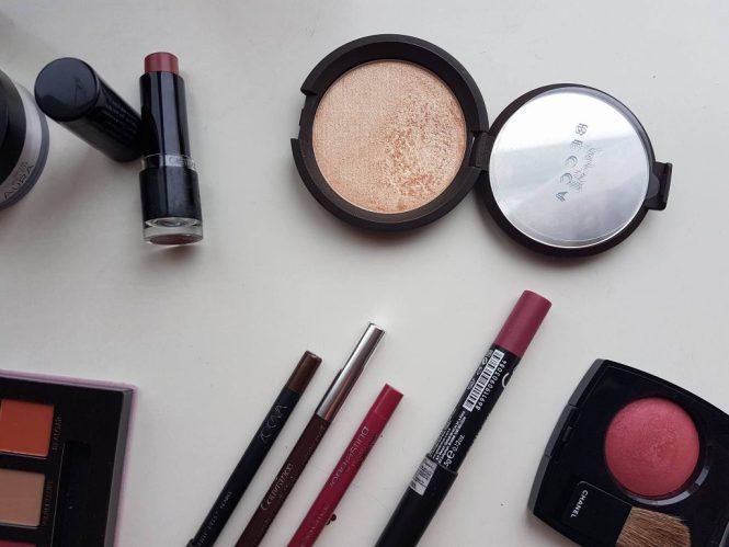 makeup-favs-2016-d