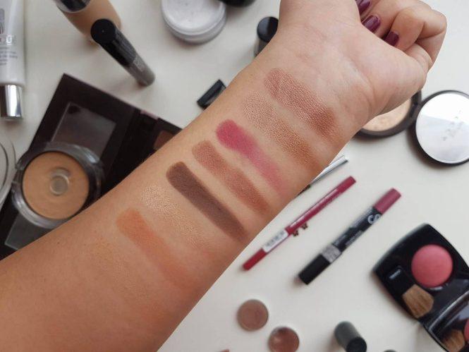 makeup-favs-2016-swatches-abh-mac-mug