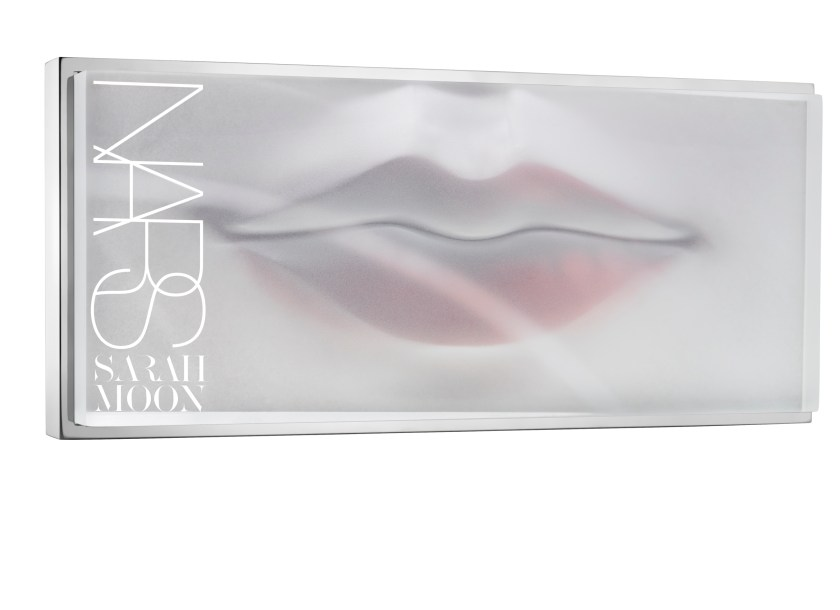 sarah-moon-for-nars-glass-metropolis-mini-audacious-lipstick-coffret-keepsake-box-jpeg