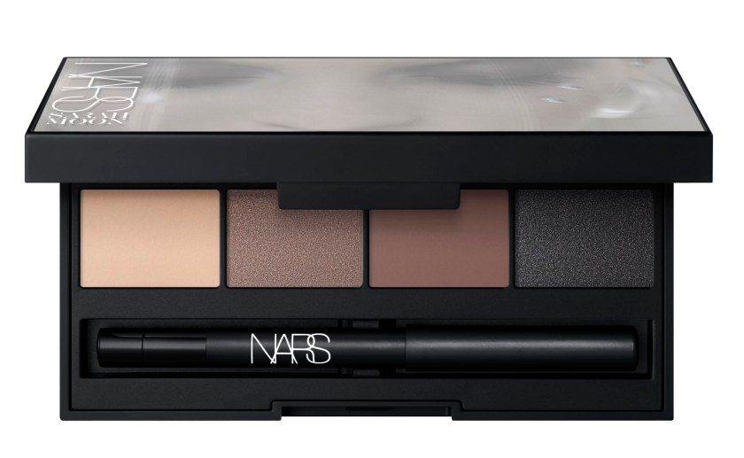 sarah-moon-for-nars-look-closer-eyshadow-palette-jpeg
