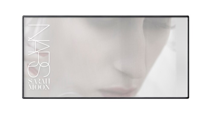 sarah-moon-for-nars-non-fiction-touch-up-kit-closed-jpeg