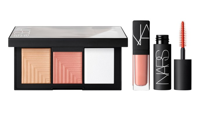 sarah-moon-for-nars-non-fiction-touch-up-kit-jpeg