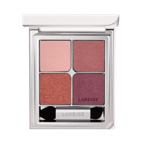 Laneige Ideal Shadow Quad