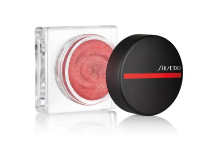 Powders: Minimalist WhippedPowder Blush
