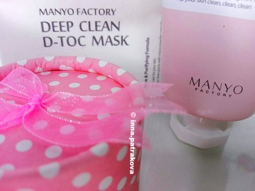 MANYO FACTORY Deep Clean D-Toc Mask777777777_edited