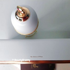 The History of Whoo All In One Balancer отзыв