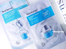 Atopalm Real Barrier Mask отзыв