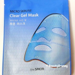 Manyo Factory Ultra Moist SPA Gel-Cream