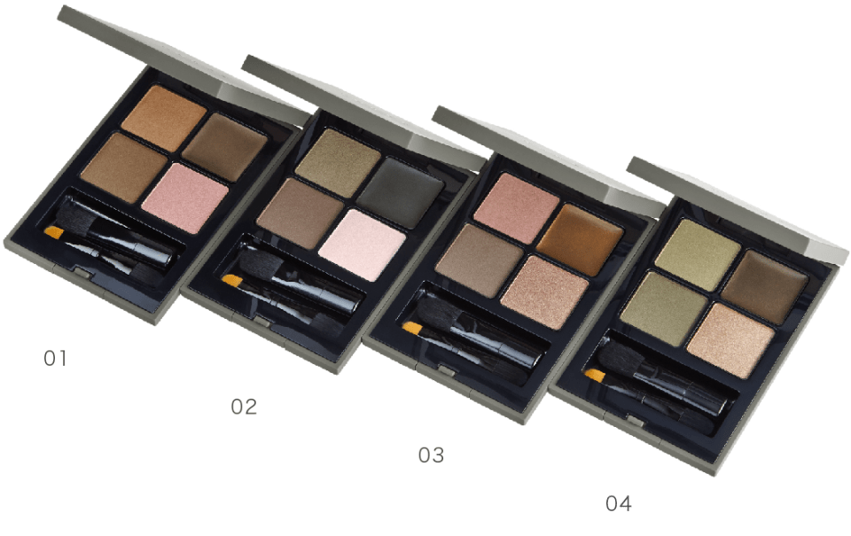 2015aw_eay_palette