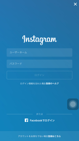 20160209024434.png