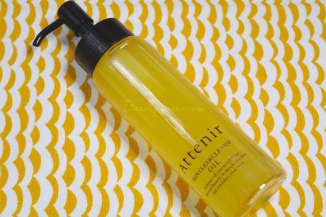 attenir-skinclear-cleanse-oil2