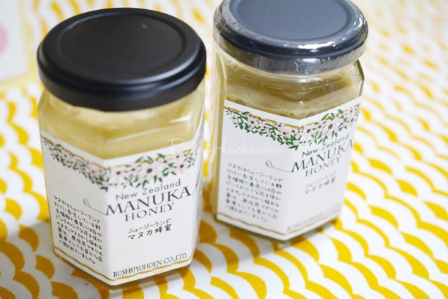 manuka-honey1