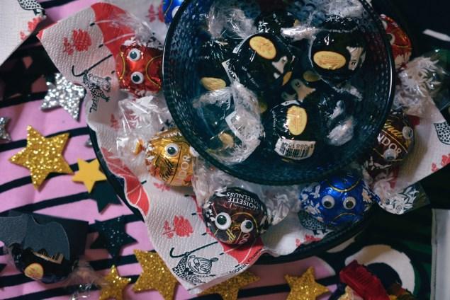 lindt-oct-halloween-img003sm