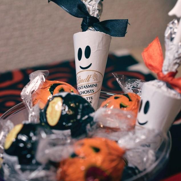 lindt-oct-halloween-img007sm