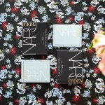 ERDEM FOR NARS STRANGE FLOWERS COLLECTIONからブラッシュを購入!