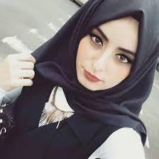 اجمل محجبات صور حجاب جديد و جميل صور جميلة