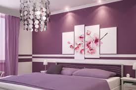 صباغة الجدران لغرف النوم دهانات حوائط غرفة النوم صور جميلة